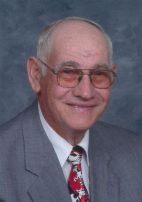 obituary for carl l anthony