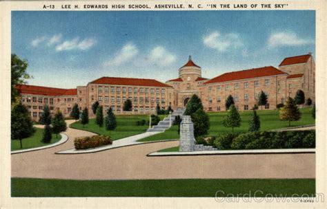 Good Churches In Asheville #7: Card00710_fr.jpg