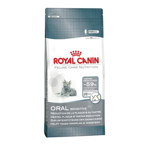 royal canin buy royal canin sensitive 30 cat food 1 5kg