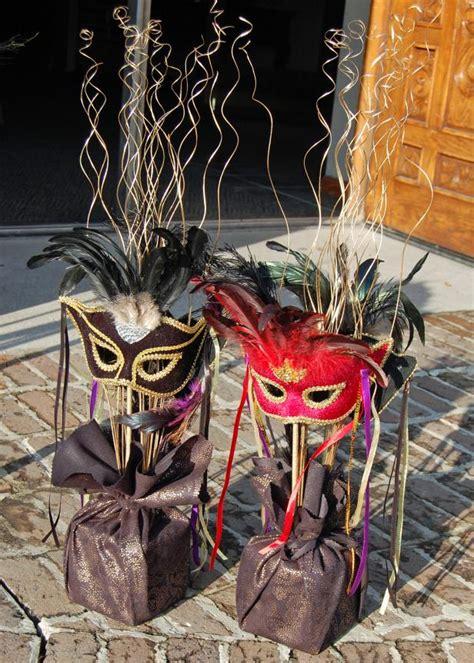 best masquerade party masks christmas ideas for throwing a mardi gras masquerade diy network made remade diy