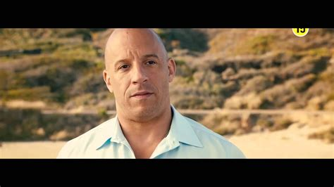fast and furious end scene fast and furious 7 end scene chords chordify