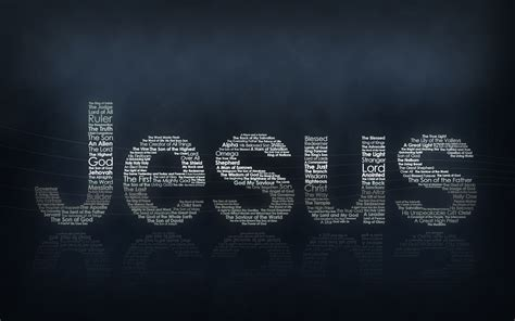 typography jesus jesus typography by kpmoorse on deviantart