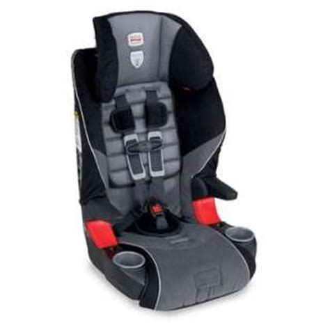 booster seat 5 point harness proper five point harness seats proper free engine image