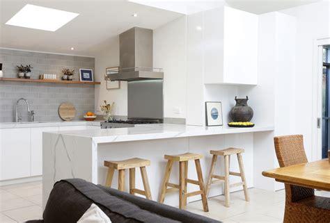 kitchen home design visit crisp and clean kitchen design completehome