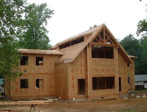 schuur pronunciation casas prefabricadas madera panel sip precio