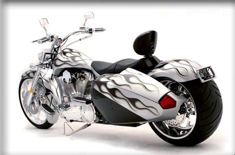 2013 big choppers gtx picture 495889 motorcycle