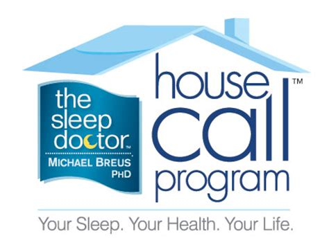 house calls program house calls program 28 images house calls program serves southern nevada s aging