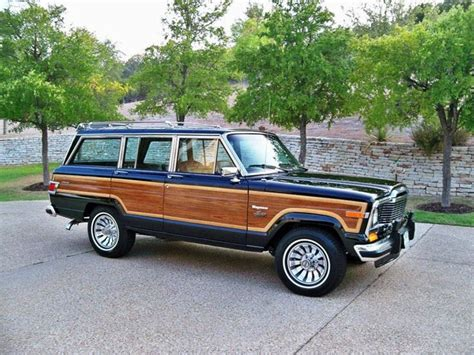 old jeep grand 212 best jeeps images on pinterest jeep wagoneer autos