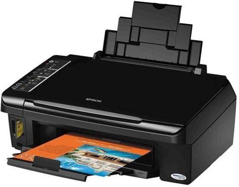 reset printer epson cx5000 download deadfile blog