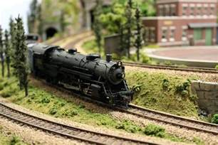 ho model trains images pictures wonderful foambed ho scale model train layout