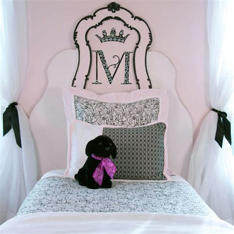 Coco Pink Reversible Tote Tosca Bonus Insert Pouch so coco 3 custom bedding set rosenberryrooms