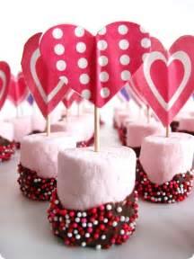 valentine s day treats