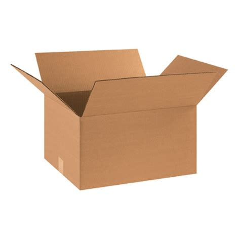 Home Depot Small Moving Box Size 42f 18x14x10 200 Test Packaging Supply Depot Where