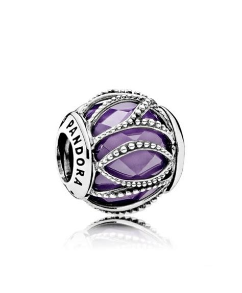 Pandora Bangle P 70 pandora drops ring 191016nmb jewelry 70 clearance
