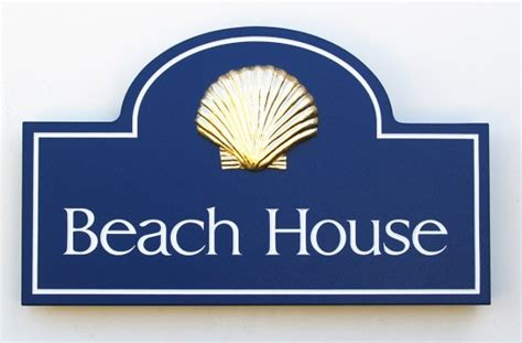 house sign designs beach house property sign danthonia designs usa