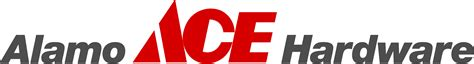 ace hardware ace hardware related keywords ace hardware long tail