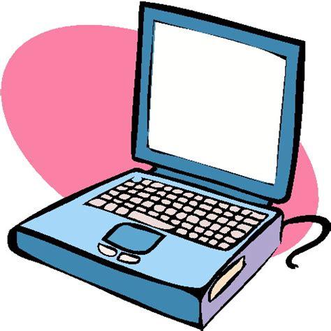 imagenes de laptop vit laptops animadas imagui