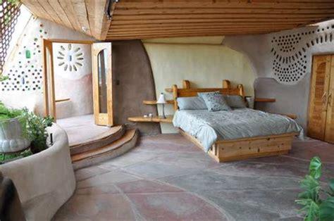 large cob house plans 1000 images about cob hobbit earthship house ideas on