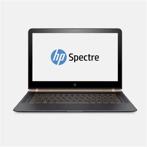 Laptop I7 Lazada buy computer laptop cpu pc in philippines lazada