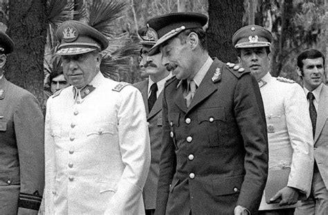 imagenes del negro videla argentina primer pa 237 s que condena a los jerarcas del plan