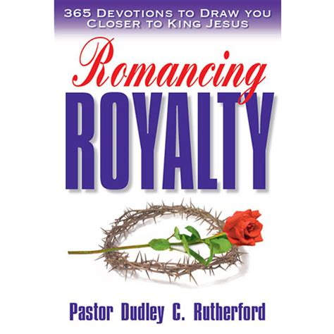 as the fog lifts 365 daily devotions books romancing royalty dudley rutherford