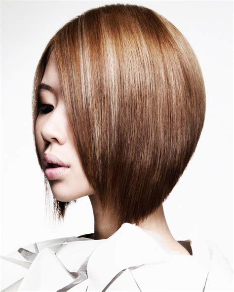 hairstyle ideas for debut beautiful medium hairstyle ideas