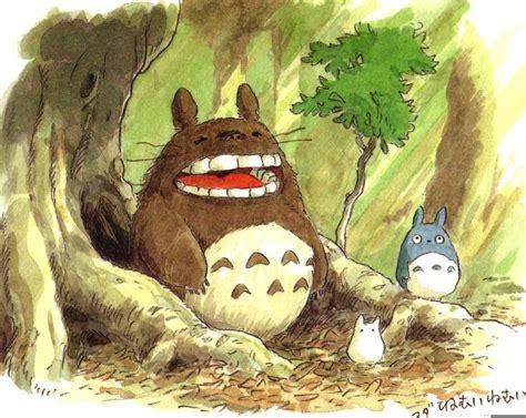 film ghibli preferito prevalentemente anime e manga 30 giorni di anime e manga
