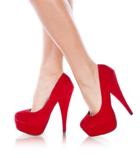 Heels Valent In heels www imgkid the image kid has it