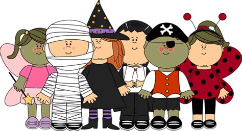 costume clipart costume clipart clipart panda free clipart images