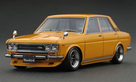 nissan bluebird model ig models nissan bluebird