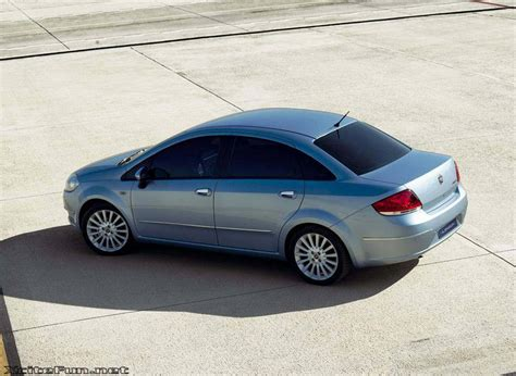 fiat linea 2008 fiat linea 2008 extremely competitive car wallpapers
