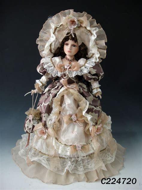 porcelain doll umbrella 295 best images about doll dresses on