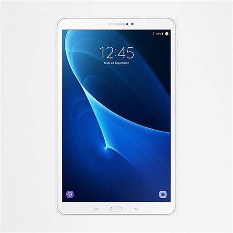 Big W Samsung Tablet by Samsung Galaxy Tab A 10 1 Quot Wifi 16gb Tablet Target Australia