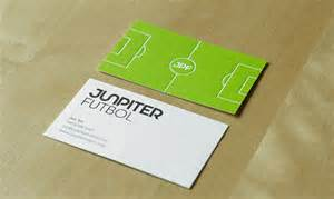 football business cards fuzzy football coach business card the endearing designer