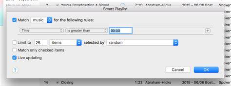 membuat icloud iphone baru cara membuat semua musik anda tersedia offline di apple