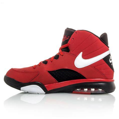 basketball air shoes nike air maestro flight mens basketball shoes