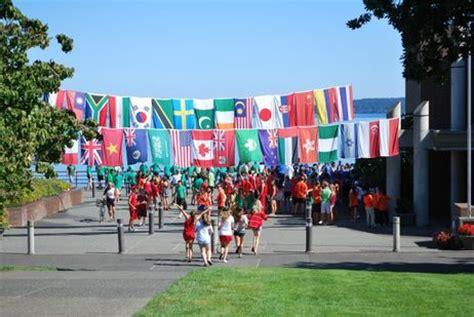 what is boarding what boarding school in canada boardingschoolreview