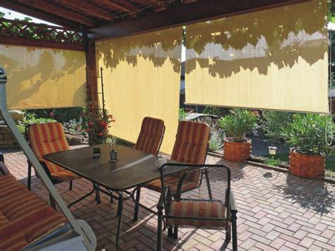 persianas de exterior persianas enrollables de exterior lisas o de rayas el