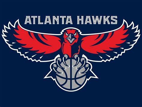 New Mba In Atlanta by Lawsuit Claims Atlanta Hawks Discriminated Against Kanye