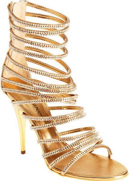 Sandal Mitzi Gold 273 best diy footwear images on footwear