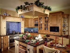 Kitchen Ideas Country Style landhaus dekoration 57 verbl 252 ffende bilder