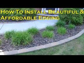 Easy Gravel Patio How To Install A Beautiful And Affordable Paving Stone