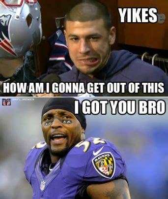 Aaron Hernandez Memes - 7 best offensive memes images on pinterest offensive