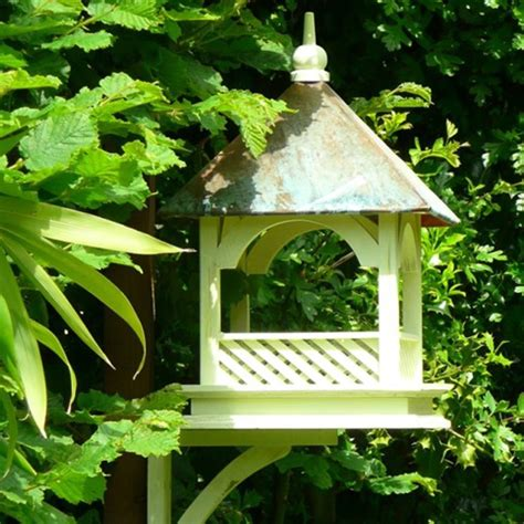 large bempton bird table lbbt rwbf co