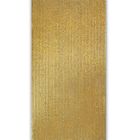 fliese gold wand dekor fliese gold 30x60cm ht99265