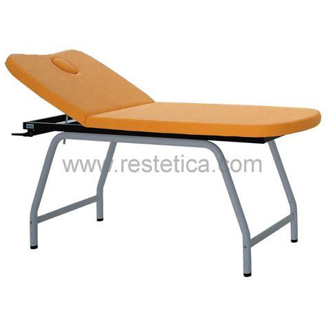 materasso ideale lettino con robusta struttura in ferro e morbido materasso