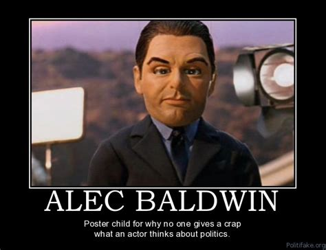 Alec Baldwin Is A Screaming Idiot by Selfish P Ick Booted Plane Suffers Bruised Ego