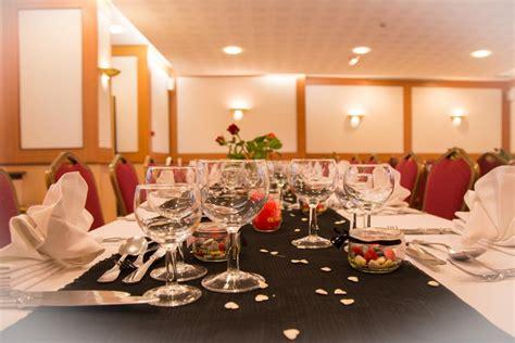 Restaurant La Grange Lomme by Restaurant La Grange Votre Restaurant Sur Lomme Lille