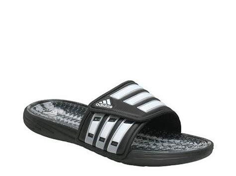 adidas calissage  sandal mens dsw