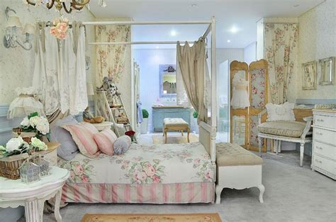 french style bedroom wallpaper french style bedroom with romantic cottage design and